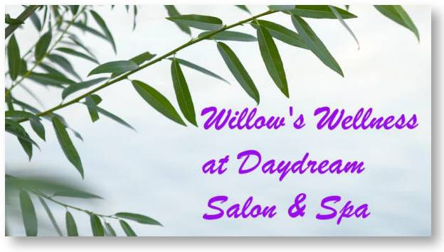 Willow's Wellnes Boutique